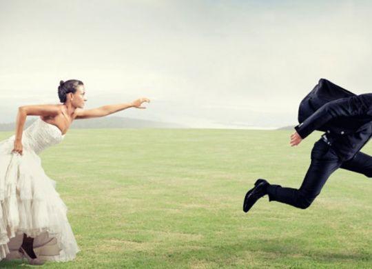 Fast Divorce